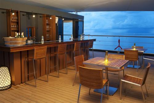 AQUA MEKONG - Luxury Motor Yacht For Charter - Exterior Design - Img 3   C&N