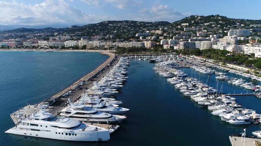 Cannes - Team & Offices | C&N