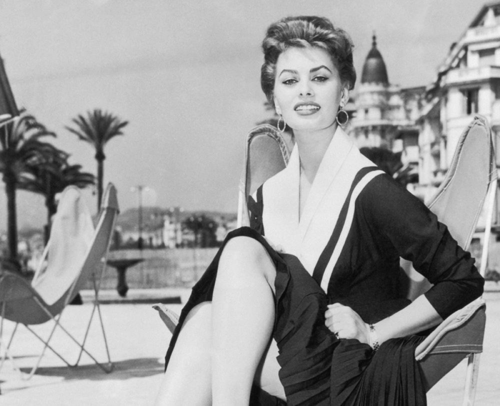 The decadent decade in Cannes - Lifestyle - Img 2 | C&N