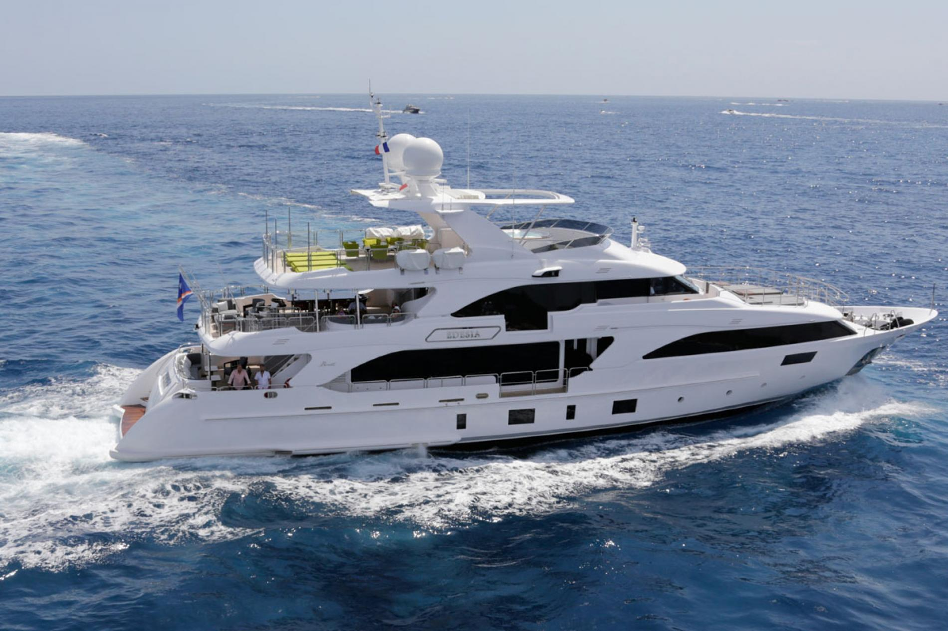 Boat International Virtual Boat Show - Events - Img  | C&N