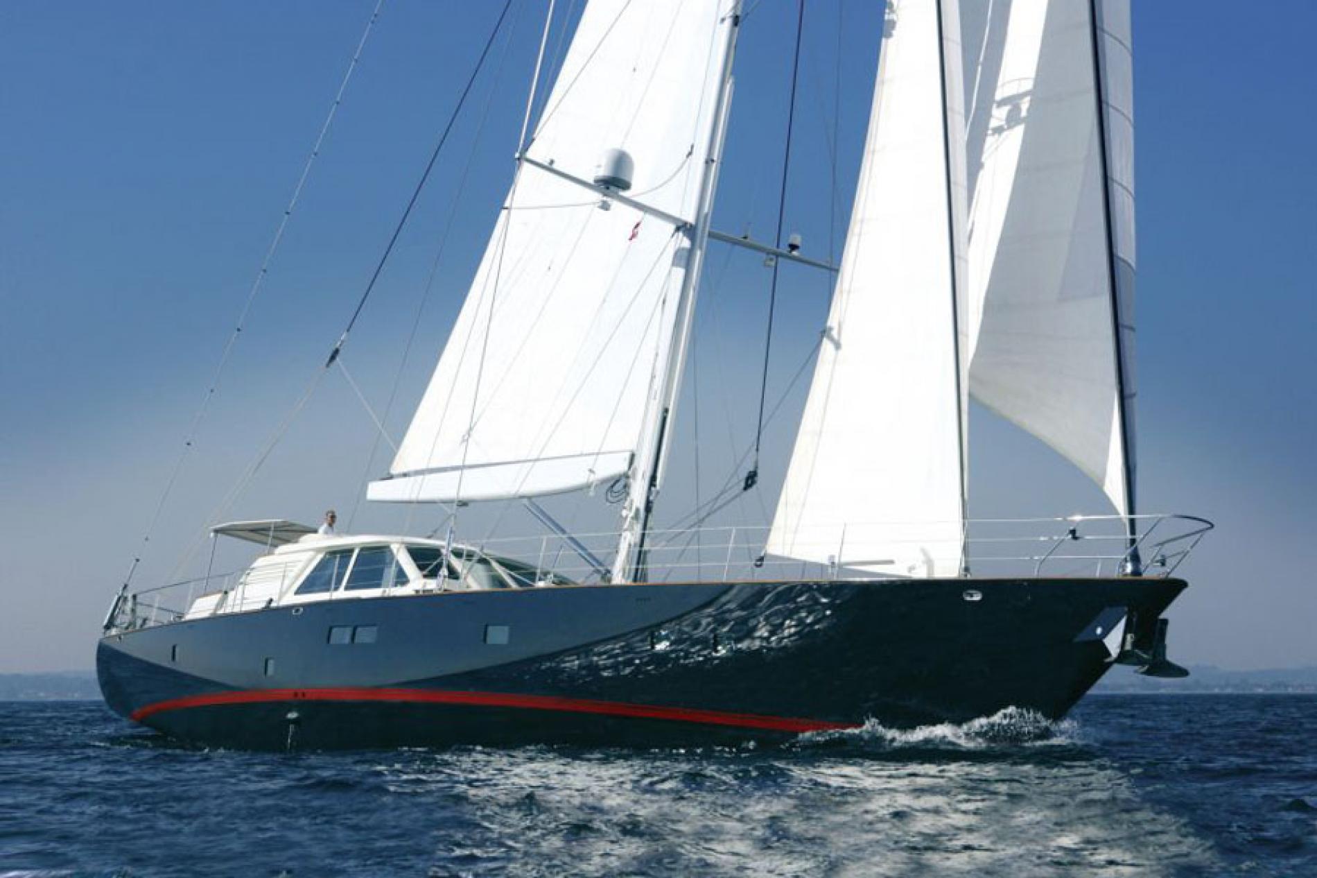 Boat International Virtual Boat Show - Events - Img    C&N