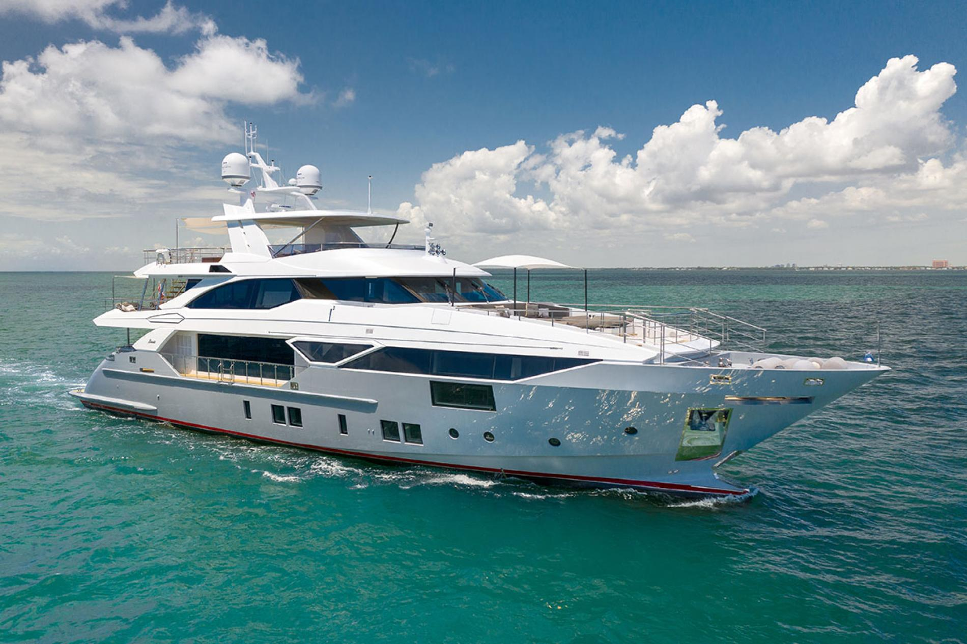 Private viewings available in South Florida, during FLIBS - Events - Img  | C&N