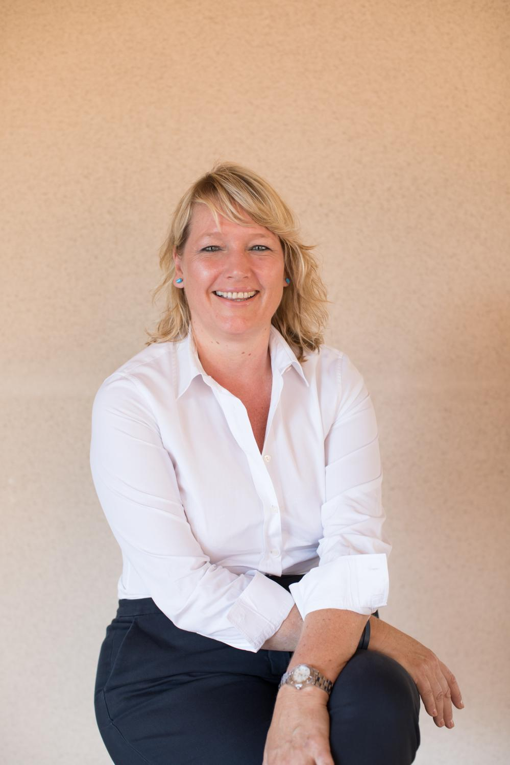 Five minutes with: Jacqui Lockhart, Retail Charter Broker - Interviews - Img 1   C&N