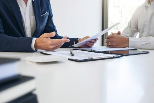 superyacht-insurance | Management | C&N