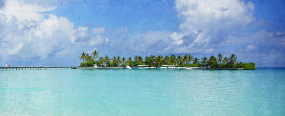 The Maldives - Luxury Charter Itinerary | C&N