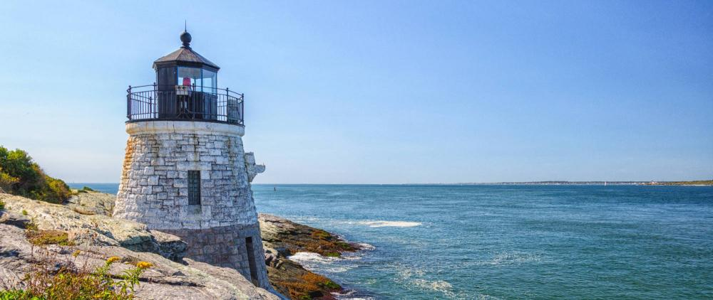 New England - Luxury Charter Itinerary | C&N