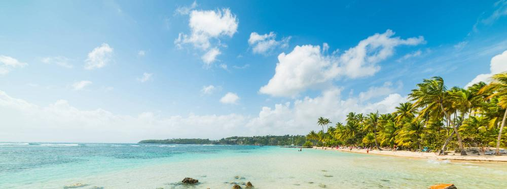 The Grenadines - Luxury Charter Itinerary | C&N