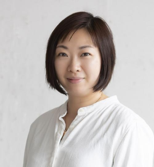Charmian Siu - People | C&N