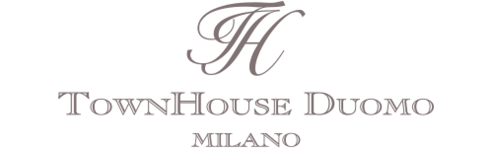 TownHouse Hotel Milan - Partners | C&N