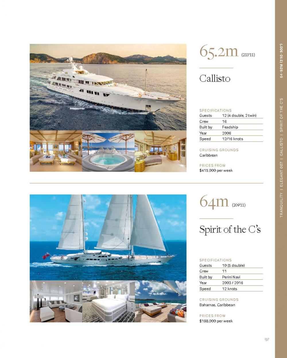 Issue 40 - SEA+I - Page 139 | C&N