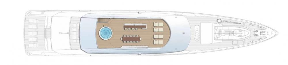 ELECTRA - Luxury Motor Yacht For Sale -  - Img 2 | C&N