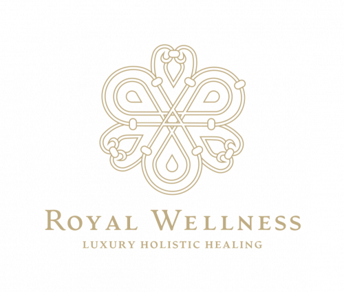 Royal Wellness
