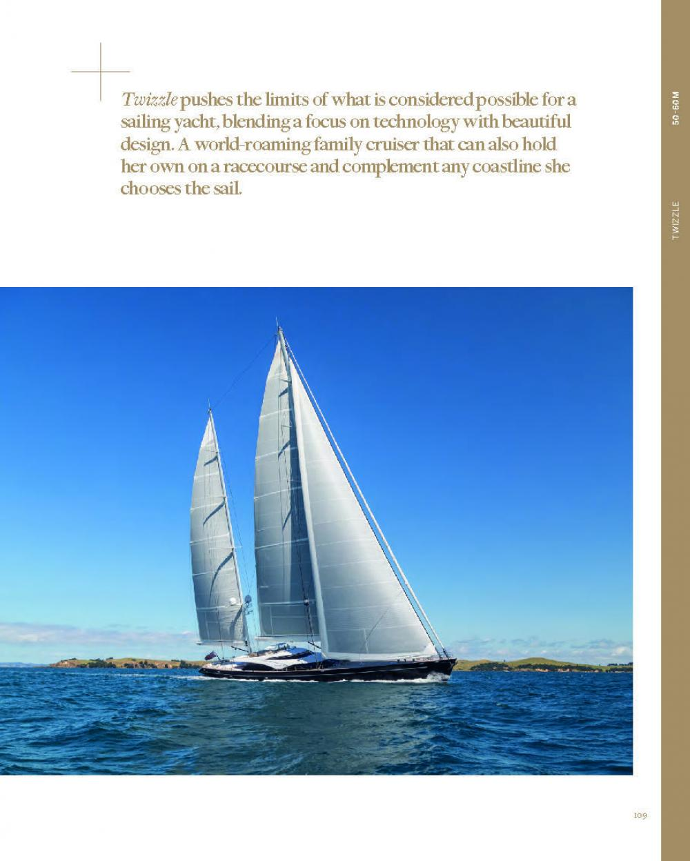 Issue 41 - SEA+I - Page 111 | C&N