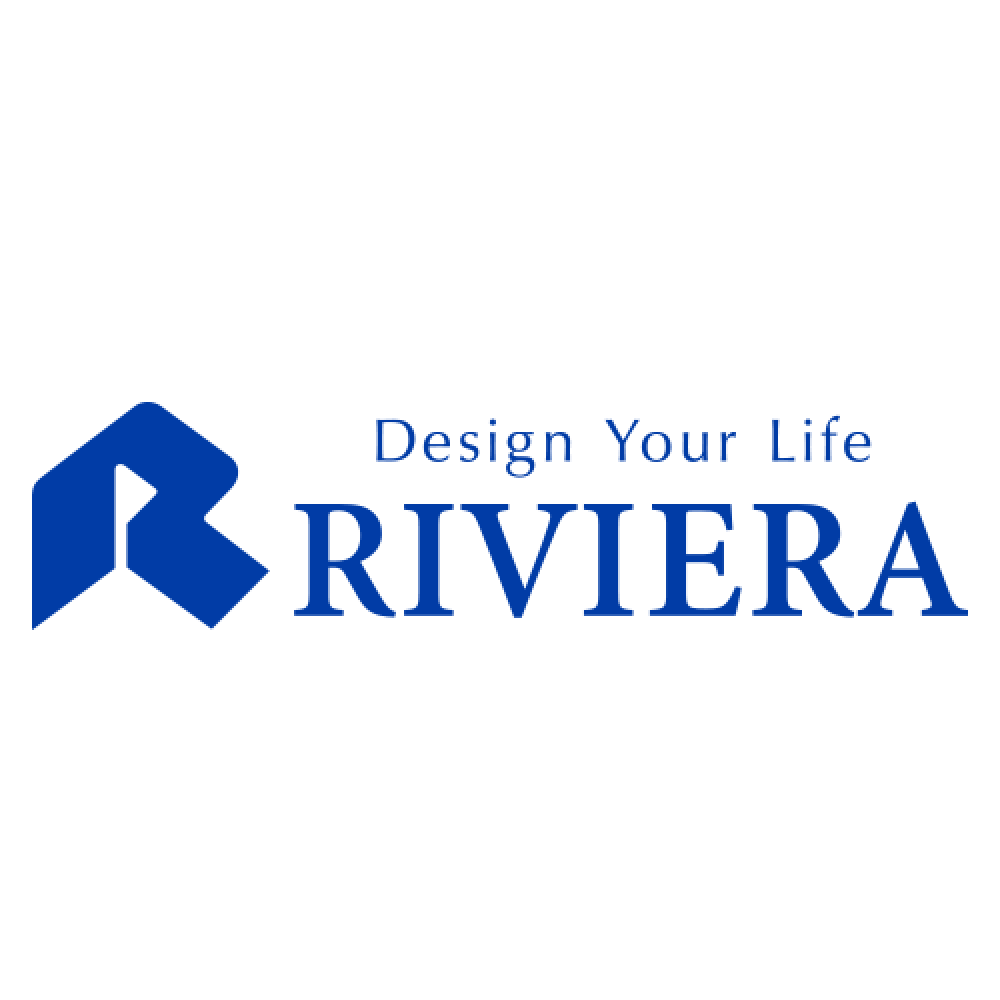 Riviera Resort - Partners | C&N