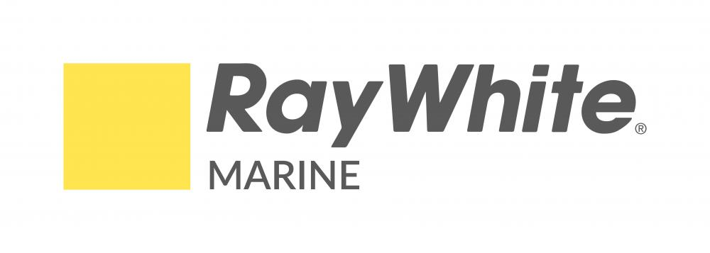 Ray White Marine - Partners | C&N